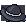black_hat.png