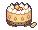 cake_lemon.png