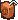 pumpkin_juice.png