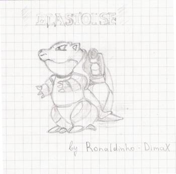 http://pokeliga.com/fanart/pic/blastoise.jpg