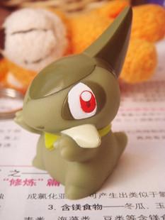 http://pokeliga.com/pictures/news/anime-pokemon.jpg