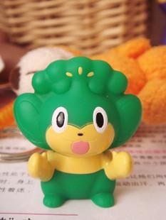 http://pokeliga.com/pictures/news/green-pokemon.jpg