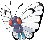 http://pokeliga.com/pictures/sprites/small_art/12.png