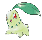 http://pokeliga.com/pictures/sprites/small_art/152.png