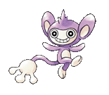 http://pokeliga.com/pictures/sprites/small_art/190.png