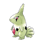 http://pokeliga.com/pictures/sprites/small_art/246.png