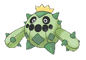 http://pokeliga.com/pictures/sprites/small_art/331.png
