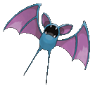 http://pokeliga.com/pictures/sprites/small_art/41.png